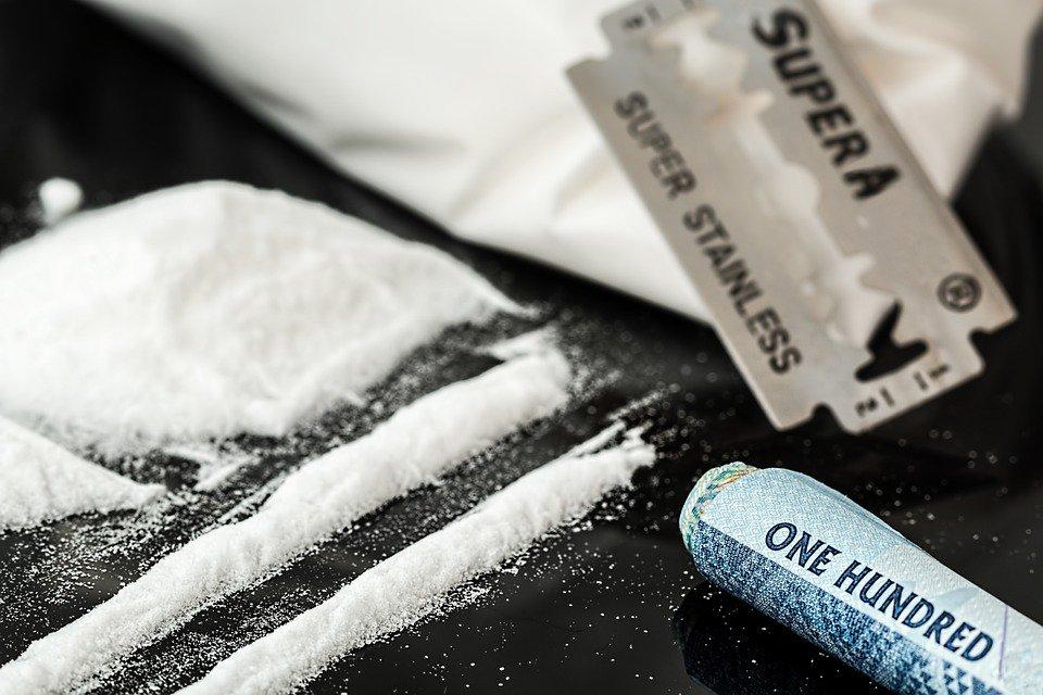 毒品犯罪1.jpg
