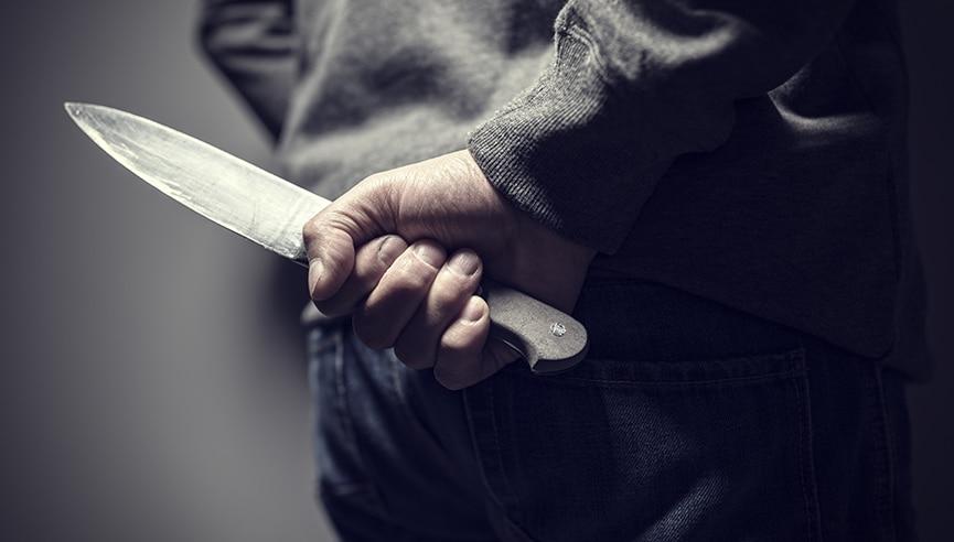 Violent-Crime.jpg