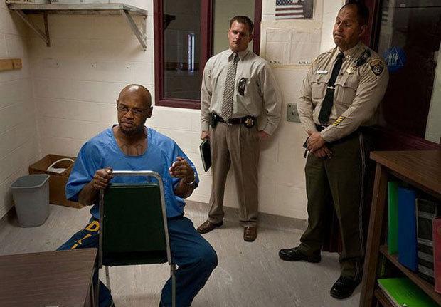 加州暴力犯罪常见罪名